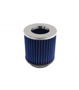Oro filtras (standartinio pakaitalas) SIMOTA OB004 Round 120x144mm