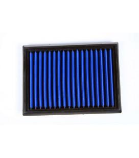 Oro filtras (standartinio pakaitalas) SIMOTA OB003 245X179mm