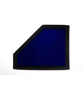 Oro filtras (standartinio pakaitalas) SIMOTA OB005 292x232mm