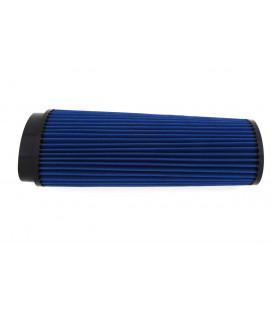 Oro filtras (standartinio pakaitalas) SIMOTA OB006 378x145mm