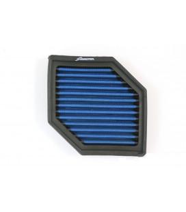 Oro filtras motociklui (standartinio pakaitalas) SIMOTA OBM-1205