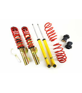 Audi A3 8L 1996-2003 MTS Coilovers MTSGWVW10