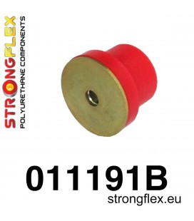 011191B: Front upper arm bush
