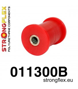 011300B: Front lower wishbone outer bush