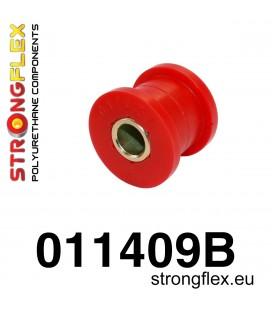 011409B: Rear vertical wishbone bush