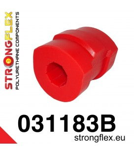 031183B: Front anti roll bar bush