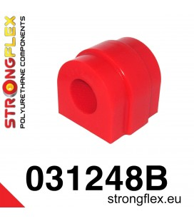 031248B: Front anti roll bar bush