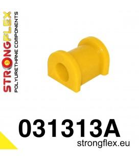 031313A: Rear anti roll barbush SPORT