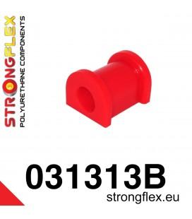 031313B: Rear anti roll barbush