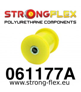 061177A: Rear suspension front spring bush SPORT