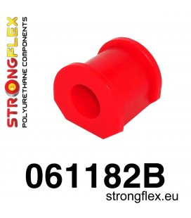 061182B: Anti roll bar bush