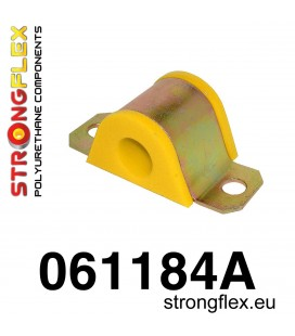 061184A: Anti roll bar link bush SPORT