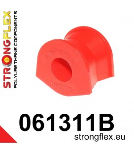 061311B: Front anti roll bar bush