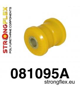 081095A: Front wishbone inner bush SPORT