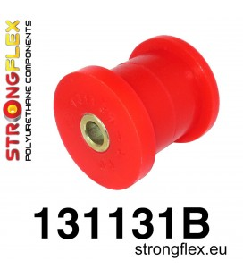 131131B: Front wishbone rear bush