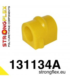 131134A: Front anti roll bar bush SPORT