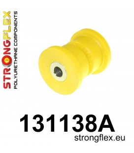 131138A: Front wishbone inner bush SPORT