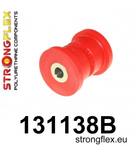 131138B: Front wishbone inner bush