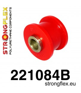 221084B: Anti roll bar link bush