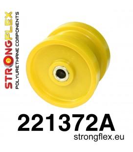 221372A: Rear lower wishbone front mounting bush SPORT