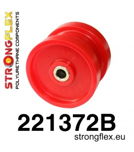 221372B: Rear lower wishbone front mounting bush