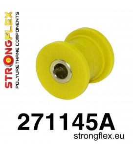 271145A: Front anti roll bar link bush sport