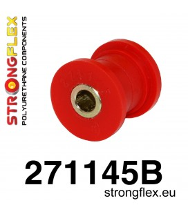 271145B: Front anti roll bar link bush