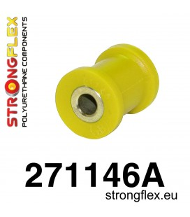 271146A: Front anti roll bar link bush SPORT