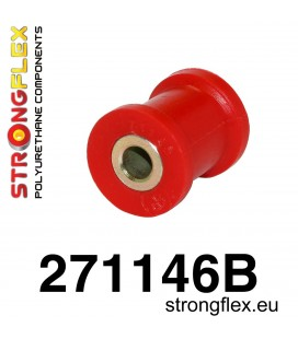 271146B: Front anti roll bar link bush
