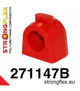 271147B: Front anti roll bar bush