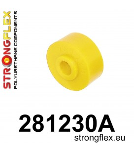 281230A: Anti roll bar link bush SPORT
