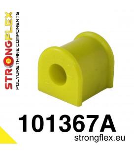 101367A: Rear anti roll bar bush SPORT