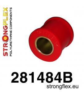281484B: Panhard rod bushing diff mount 26mm