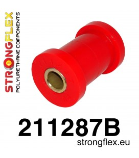 211287B: Front wishbone front bush