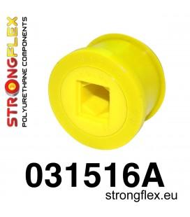 031516A: Front wishbone rear bush 60mm SPORT