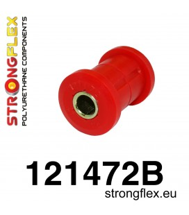 121472B: Front wishbone front bush 14mm