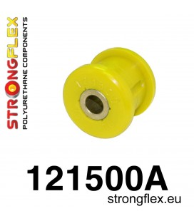 121500A: Rear suspension front arm bush SPORT