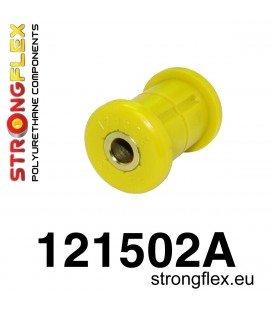 121502A: Front wishbone front bush 12mm SPORT