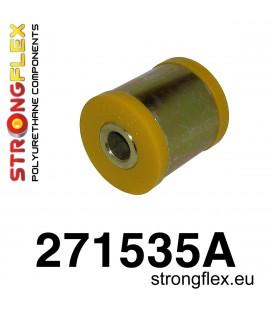 271535A: Rear lower arm front bush SPORT