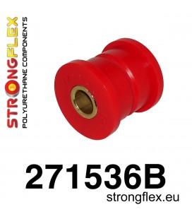 271536B: Rear lower inner arm bush