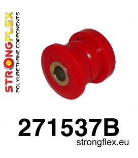271537B: Rear lower outer arm bush