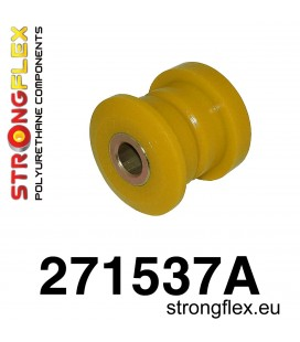 271537A: Rear lower outer arm bush SPORT
