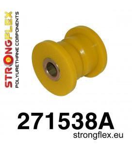 271538A: Rear upper inner arm bush SPORT