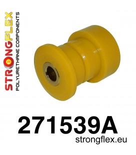 271539A: Rear upper outer arm bush SPORT