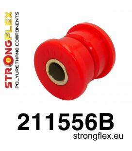 211556B: Rear transverse outer arm bush