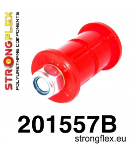 201557B: Shackle bushing