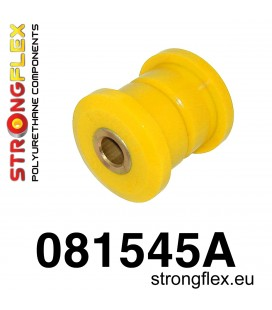 081545A: Shock mount bush SPORT