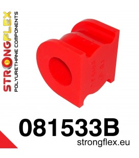 081533B: Front anti roll bar bush