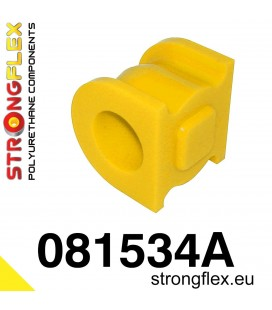 081534A: Rear / front anti roll bar bush SPORT
