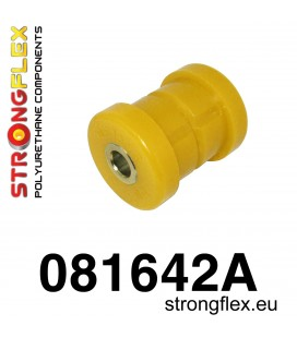 081642A: Front lower inner arm bush (SH models) SPORT